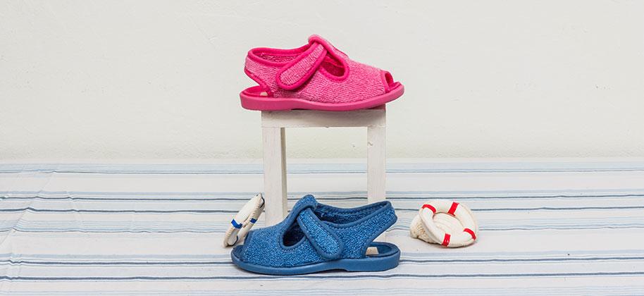 zapatillas-anders (4).jpg