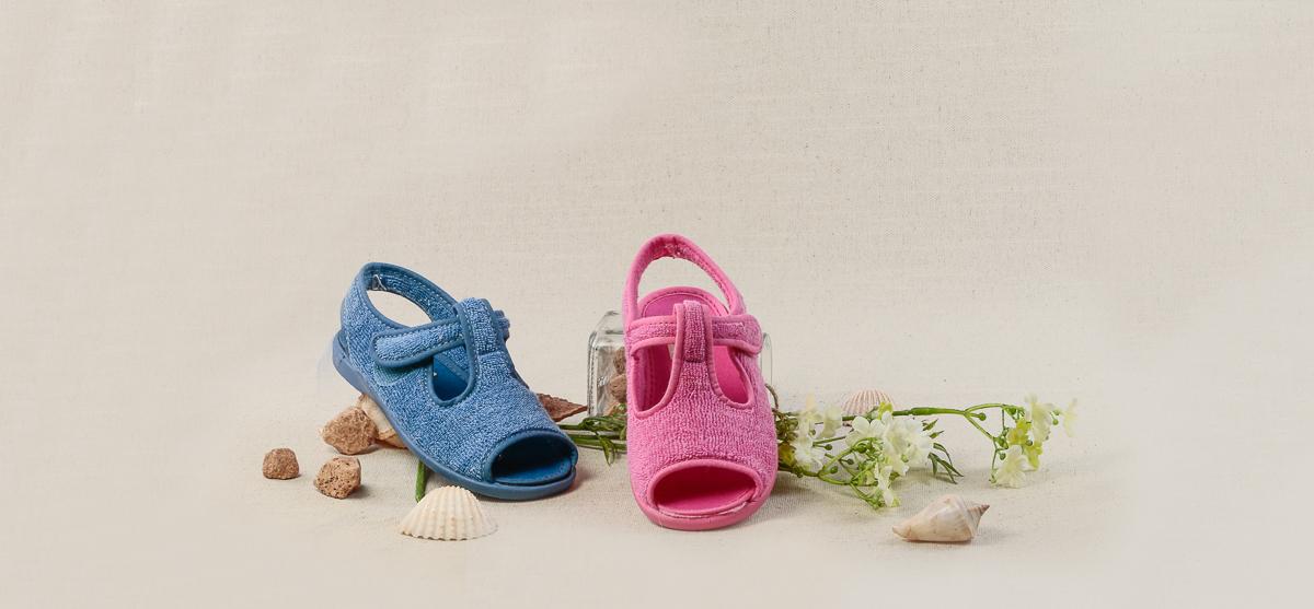 zapatillas-de-estar-por-casa-para-nino-nina-zapateria-barcelona (2).jpg