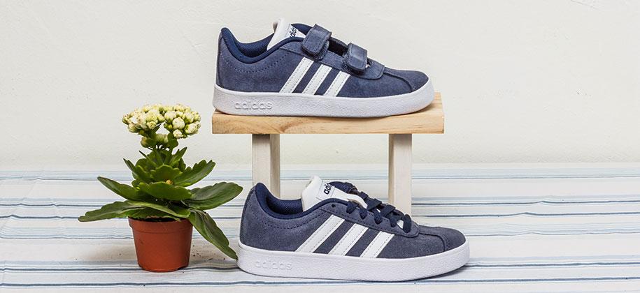 zapatillas-deportivas-anders (10).jpg