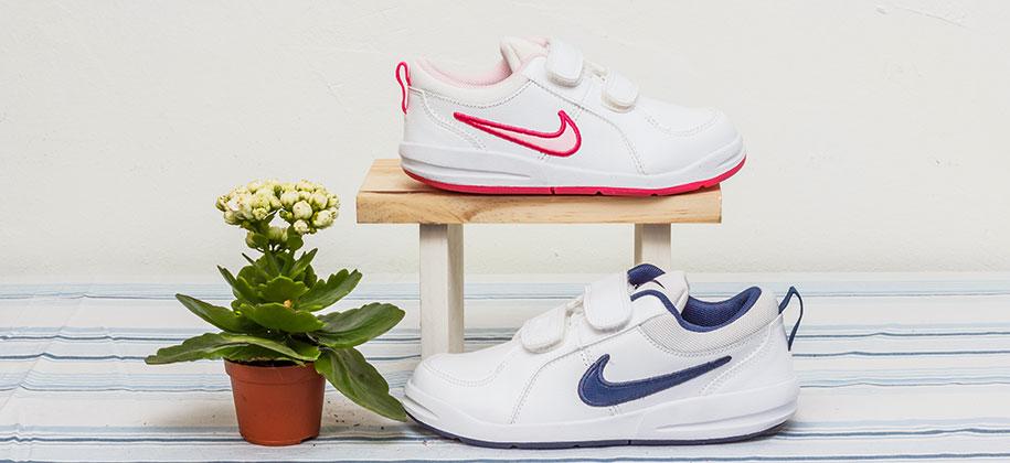 zapatillas-deportivas-anders (12).jpg