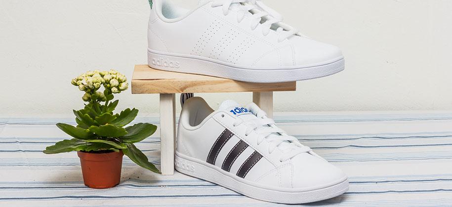 zapatillas-deportivas-anders (2).jpg