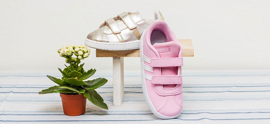zapatillas-deportivas-anders (4).jpg
