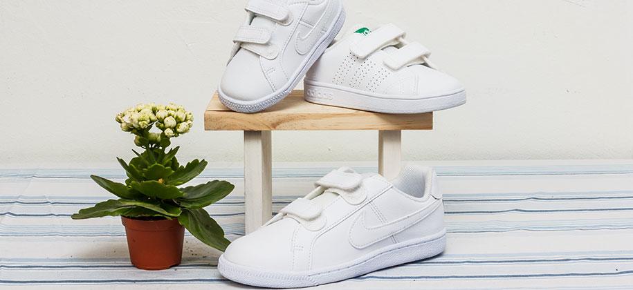 zapatillas-deportivas-anders (5).jpg