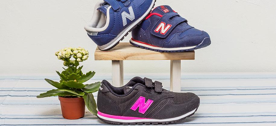 zapatillas-deportivas-anders (9).jpg