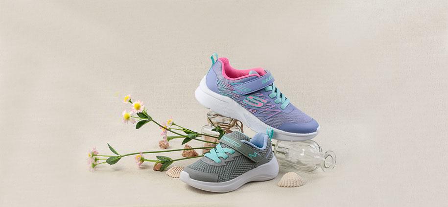 zapatillas-deportivas-bambas-sneakers-nino-nina-zapateria-barcelona-(11).jpg