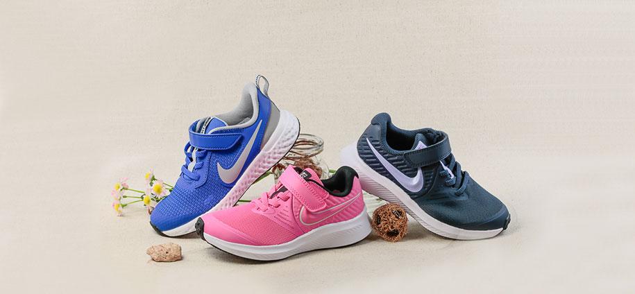 zapatillas-deportivas-bambas-sneakers-nino-nina-zapateria-barcelona-(13).jpg