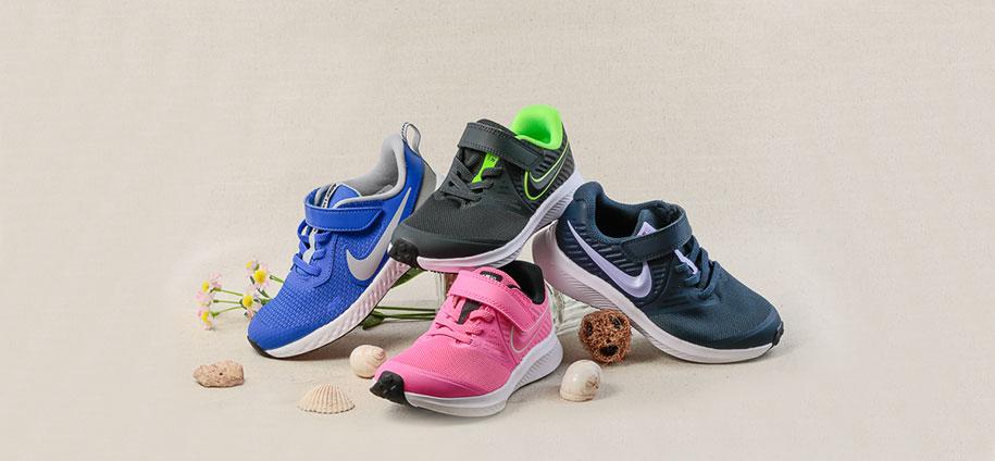 zapatillas-deportivas-bambas-sneakers-nino-nina-zapateria-barcelona-(14).jpg