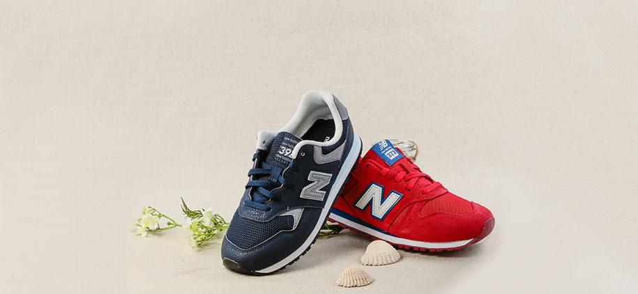 zapatillas-deportivas-bambas-sneakers-nino-nina-zapateria-barcelona-(3).jpg