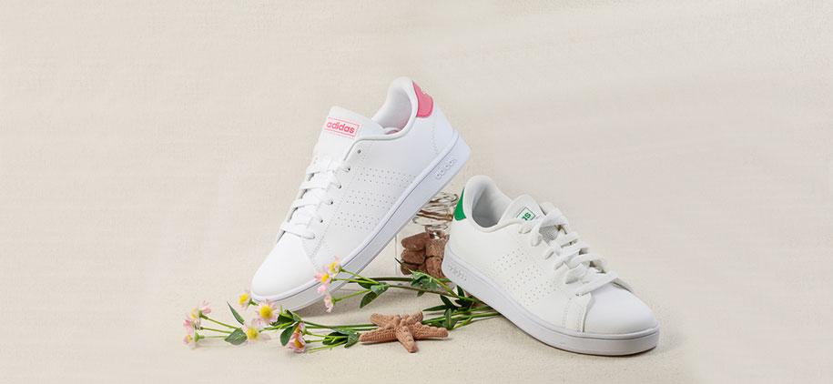zapatillas-deportivas-bambas-sneakers-nino-nina-zapateria-barcelona-(5).jpg