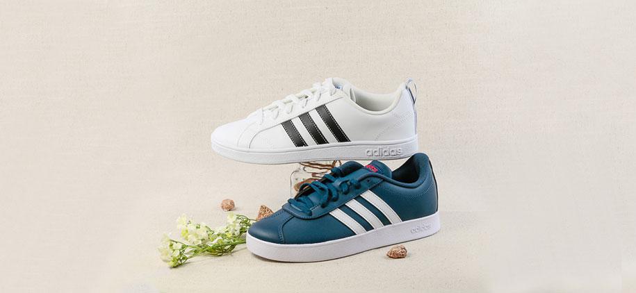 zapatillas-deportivas-bambas-sneakers-nino-nina-zapateria-barcelona-(6).jpg