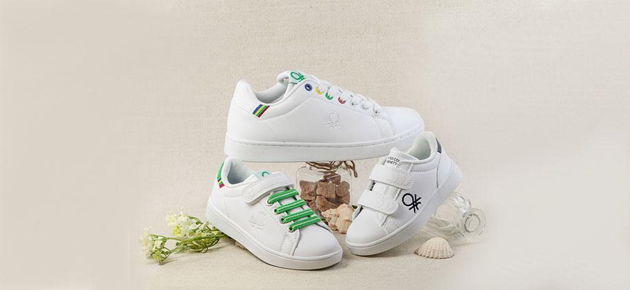 zapatillas-deportivas-bambas-sneakers-nino-nina-zapateria-barcelona-(9).jpg