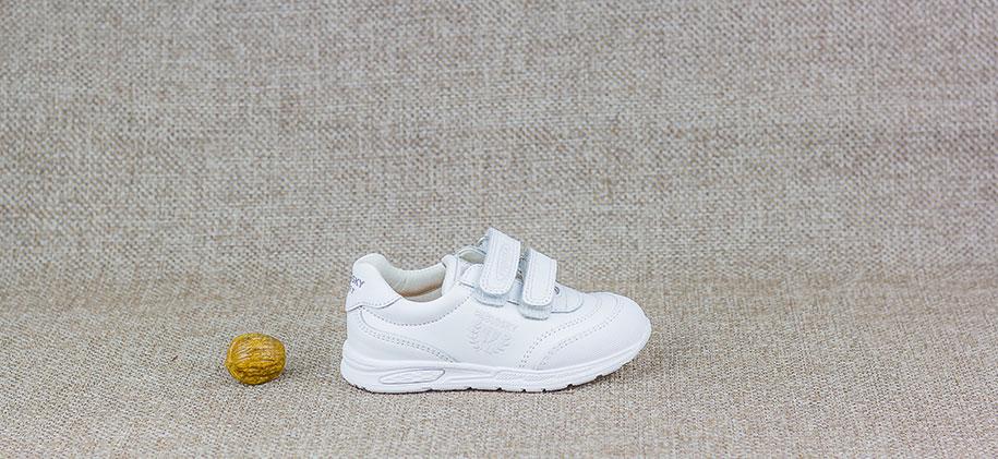 zapato colegial infantil para nino y nina (2).jpg