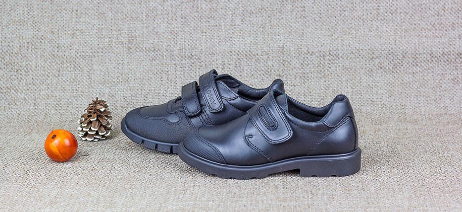 zapato colegial infantil para nino y nina (4).jpg