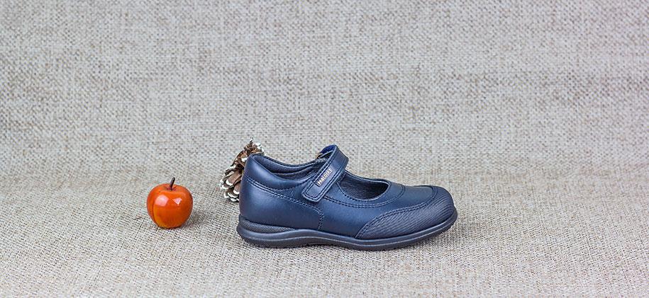 zapato colegial infantil para nino y nina (5).jpg