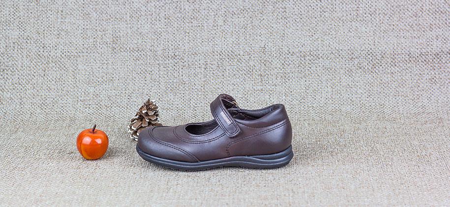 zapato colegial infantil para nino y nina (6).jpg