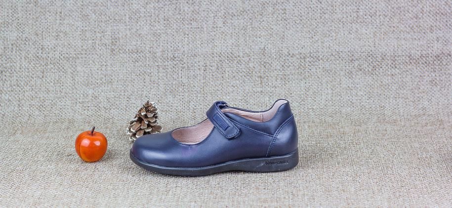 zapato colegial infantil para nino y nina (8).jpg