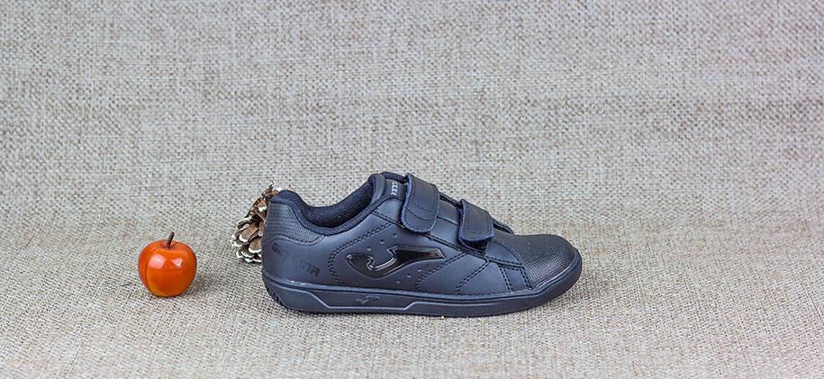 zapato colegial infantil para nino y nina (9).jpg