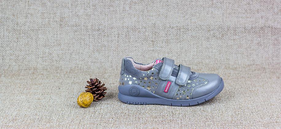 zapatos infatiles para nino y nina (1).jpg