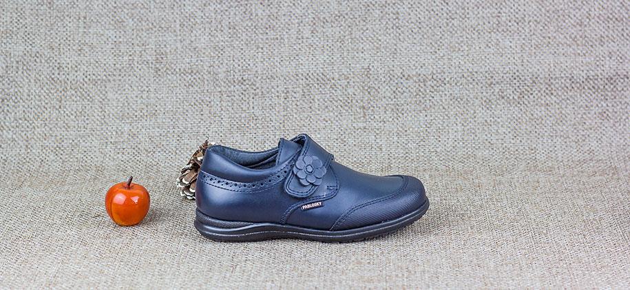 zapatos infatiles para nino y nina (5).jpg
