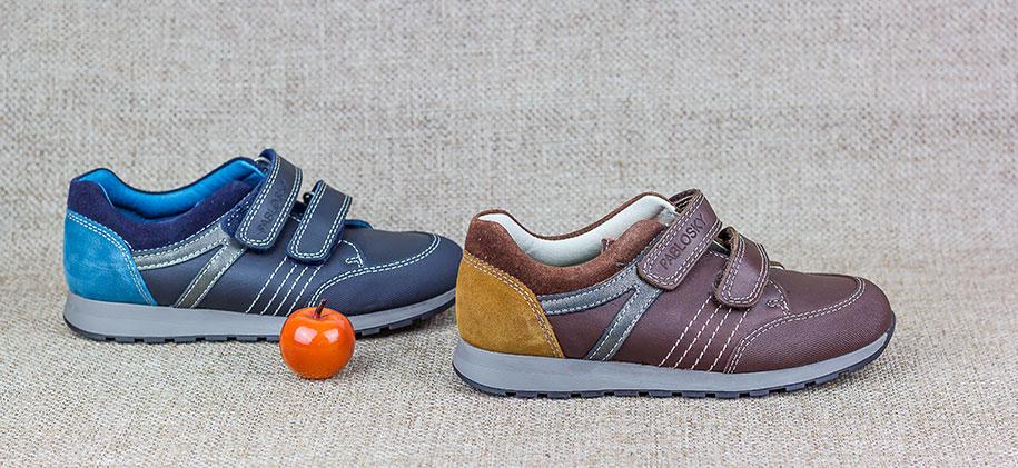 zapatos infatiles para nino y nina (6).jpg