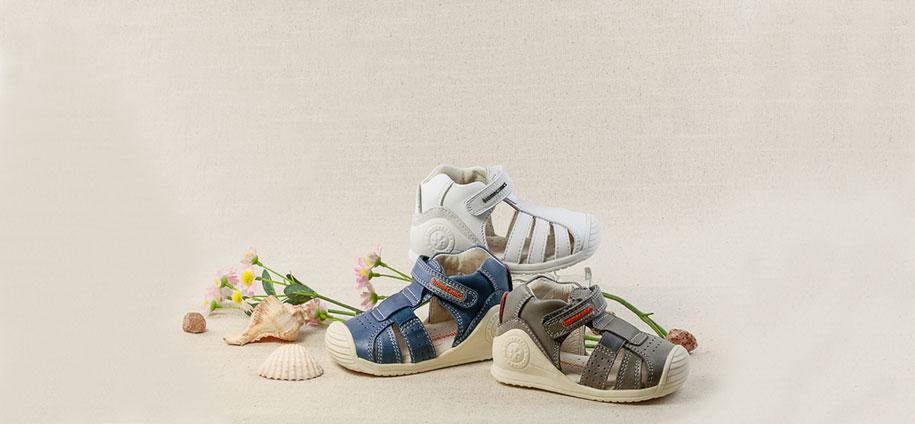 zapatos-bebes-primeros-pasos-zapaterias-barcelona-(3).jpg