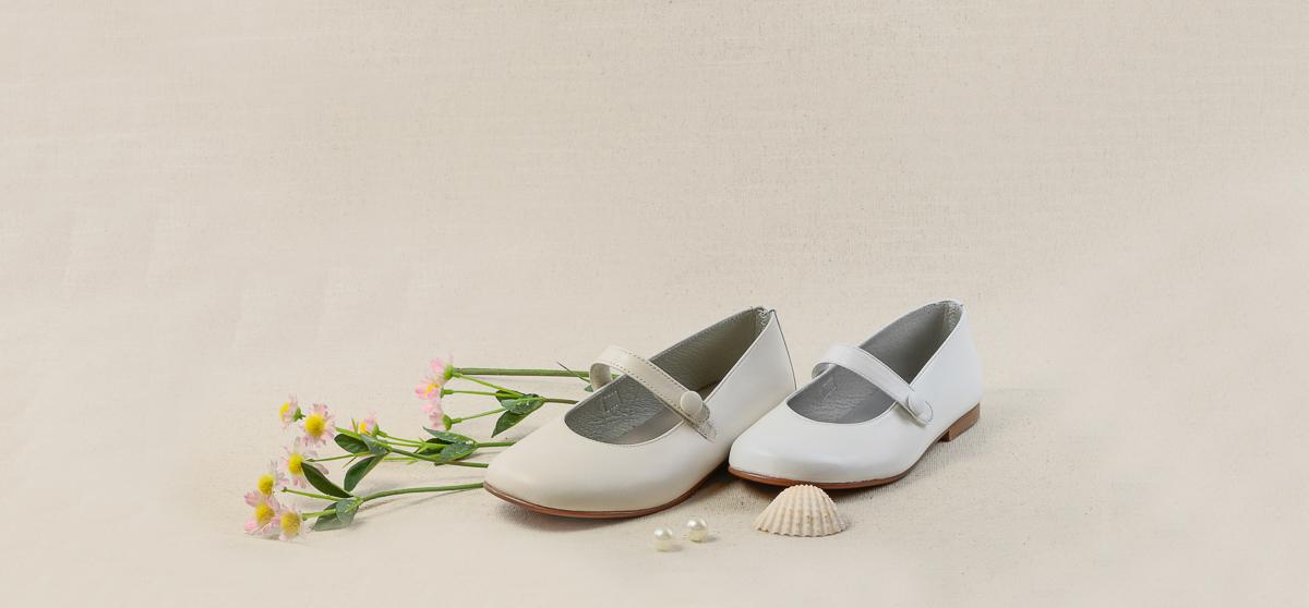 zapatos-nina-ceremonia-comunion-boda-barcelona-zapateria (2).jpg