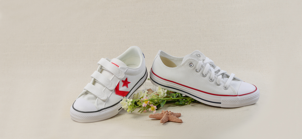 zapatos-nina-nino-bebe-lonas-victoria-zapateria-barcelona (5).jpg
